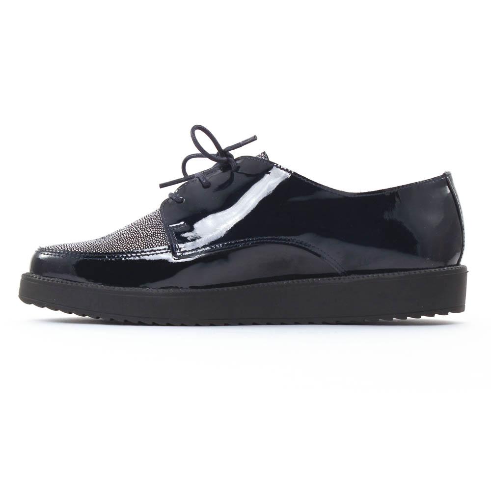 chaussure derby compense. Black Bedroom Furniture Sets. Home Design Ideas