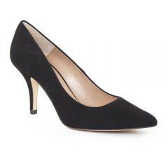 escarpins noir: même style de chaussures en ligne pour femmes que les Lucia Boix