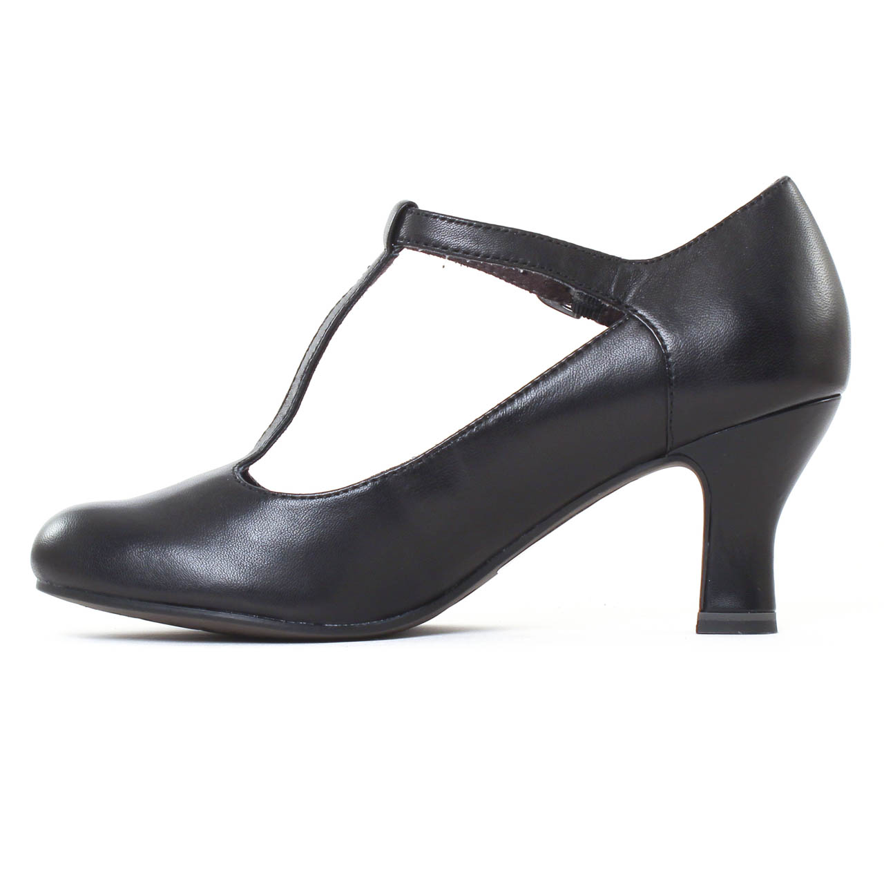 chaussures salome tamaris,tamaris chaussures pour femmes