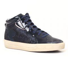 baskets-mode noir: même style de chaussures en ligne pour femmes que les Scarlatine