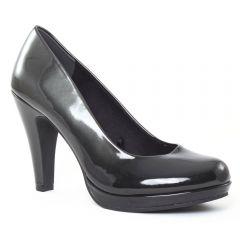 escarpins vernis gris: même style de chaussures en ligne pour femmes que les Jb Martin