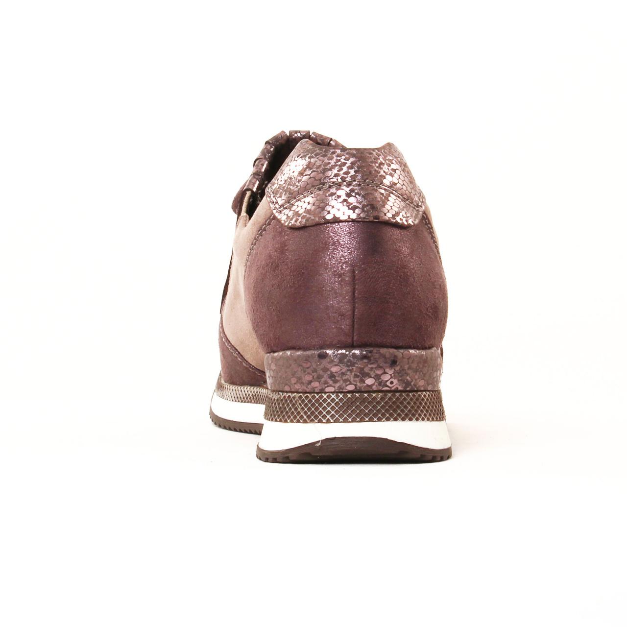 chaussures mode automne 2017 femme. Black Bedroom Furniture Sets. Home Design Ideas