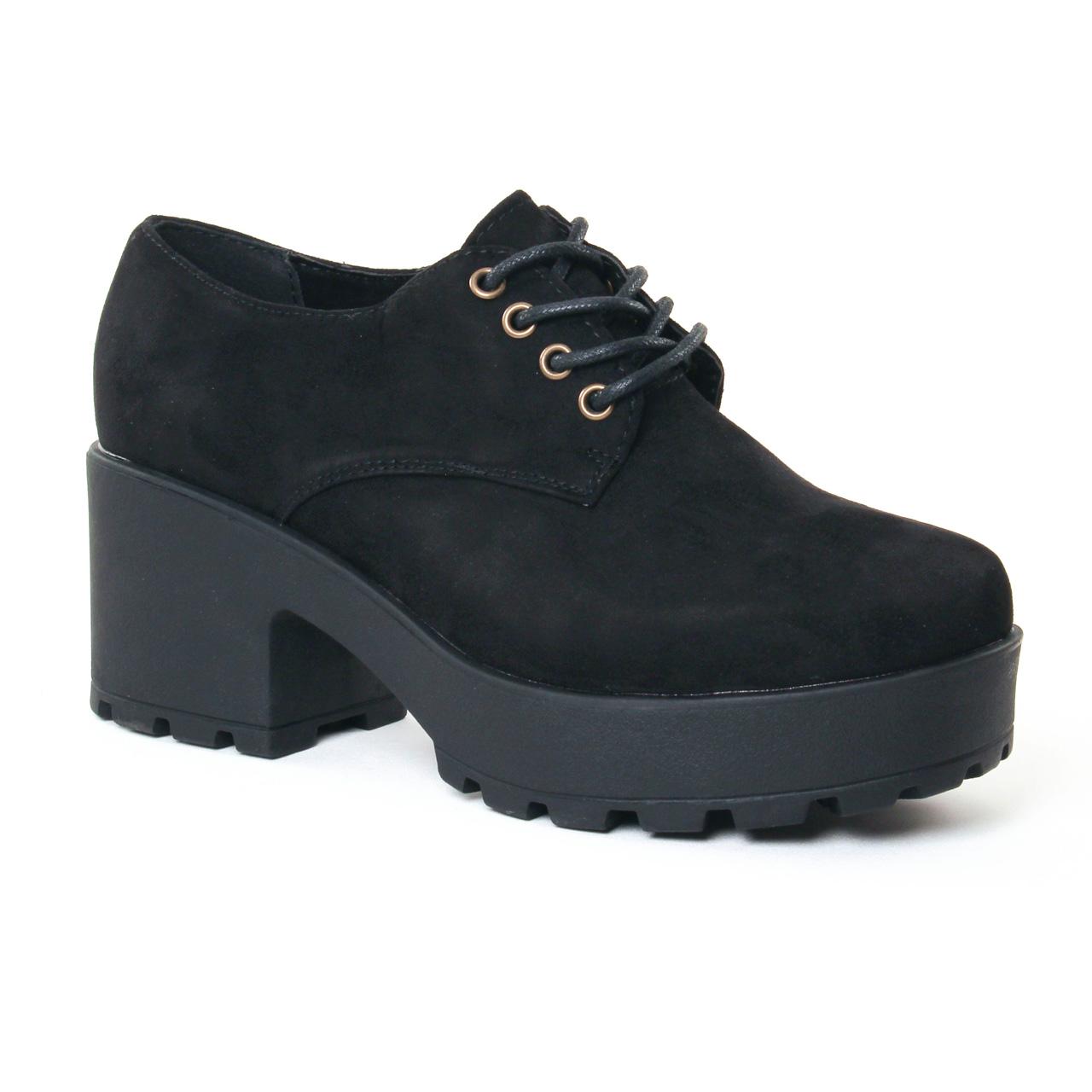 PAR en Chaussures ligne CoolWay 3 TROIS COOLWAY faqEXPwX