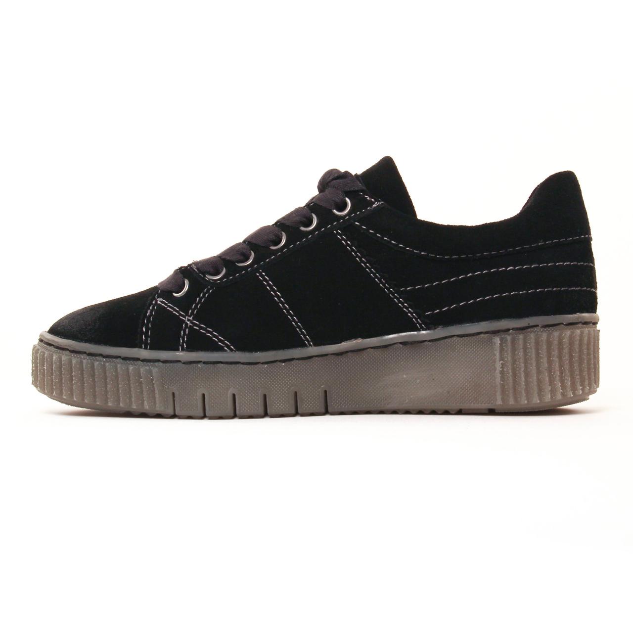 Femmes 23721 Tamaris Sneaker svW7y