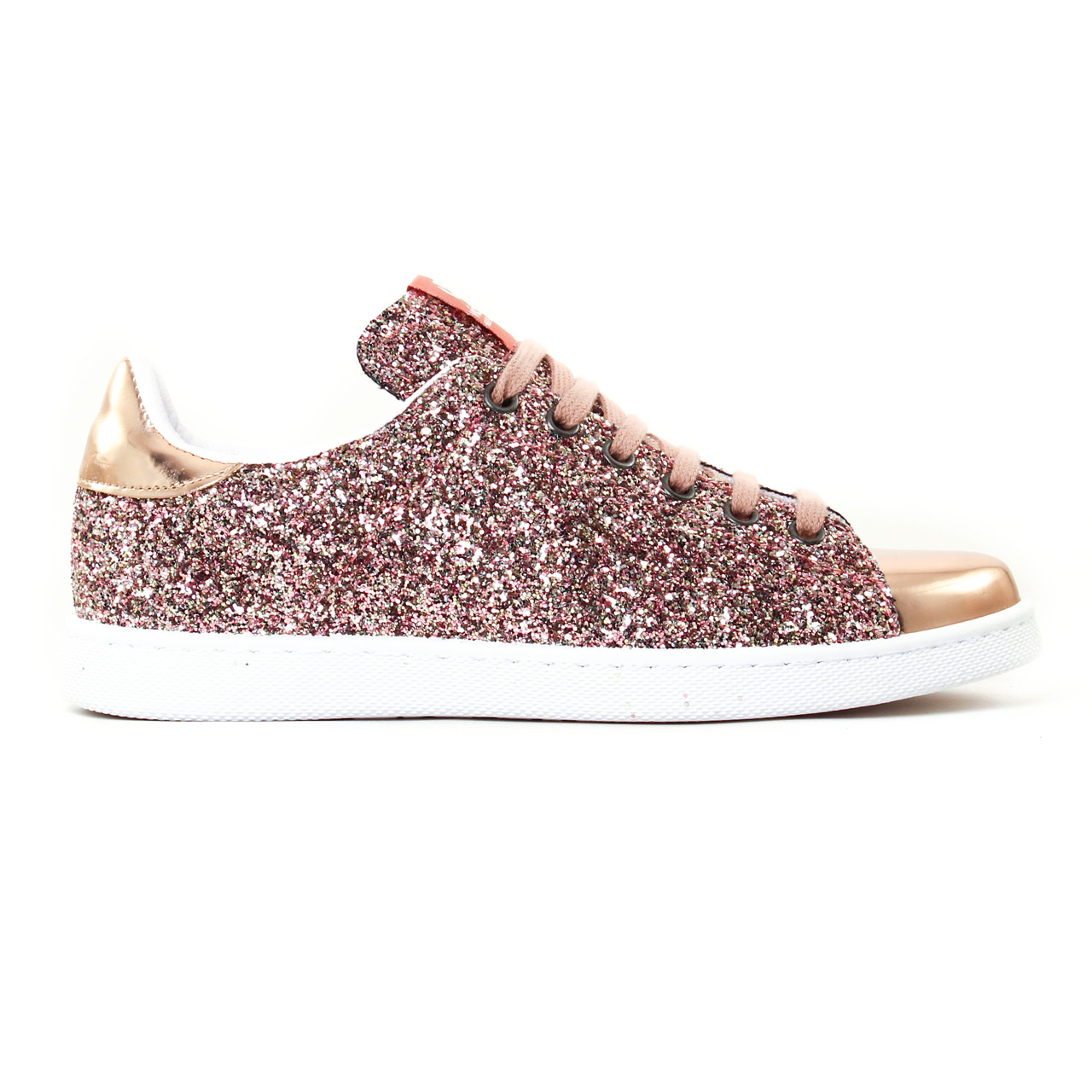 0ac204307f tennis-rose-paillettes-victoria-112558-rose__3143__42338.jpg