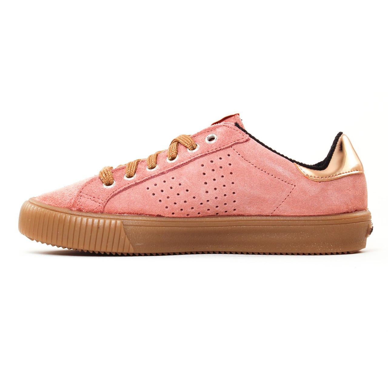 Victoria Chaussure Victoria 1065114 Rosa c6HEiO