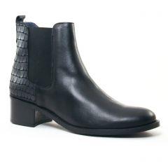 Bottines et boots en soldes