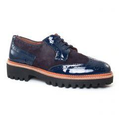 chaussures de ville en soldes