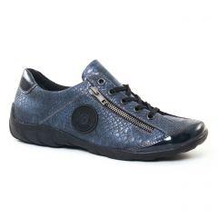remonte chaussures remonte en ligne trois par 3. Black Bedroom Furniture Sets. Home Design Ideas