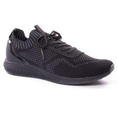 baskets-mode noir: même style de chaussures en ligne pour femmes que les Victoria