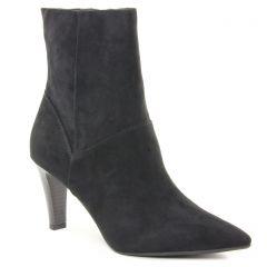 Tamaris 25367 Black : chaussures dans la même tendance femme (boots noir) et disponibles à la vente en ligne