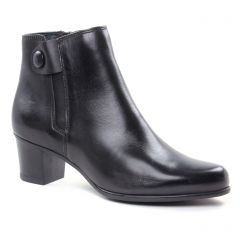 boots-chelsea noir: même style de chaussures en ligne pour femmes que les Fugitive