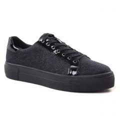 Tamaris 23730 Black : chaussures dans la même tendance femme (tennis noir) et disponibles à la vente en ligne