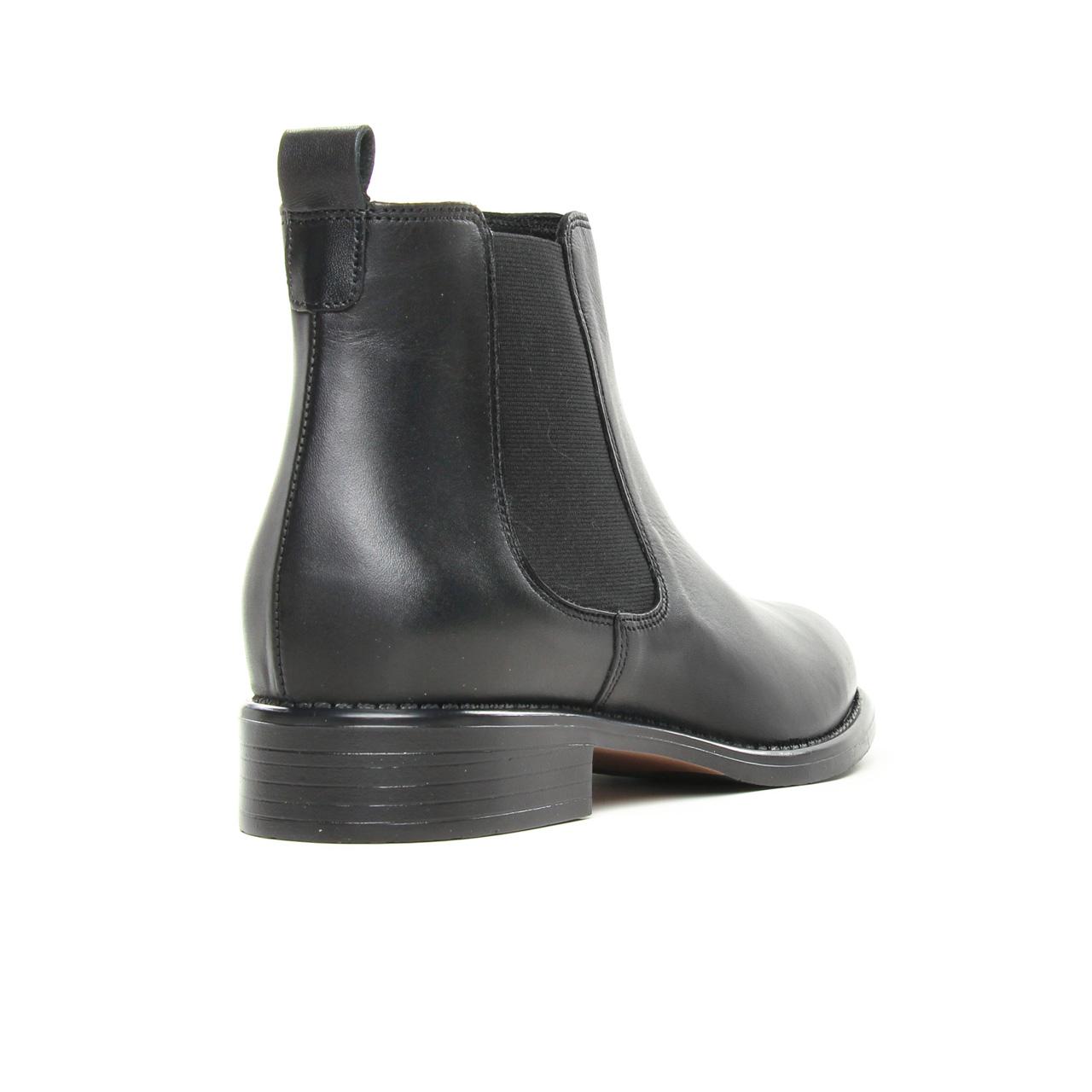 Mat Chelsea Bottes Femme, Boots Pas Cher