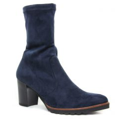 boots bleu marine: même style de chaussures en ligne pour femmes que les Dorking