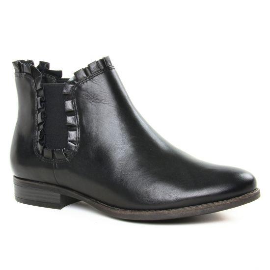 boots chelsea en soldes
