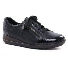 tennis noir: même style de chaussures en ligne pour femmes que les Vanessa Wu