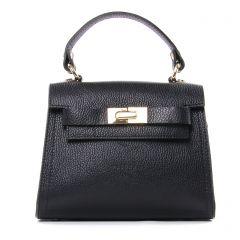 sacs-a-main bleu marine: même style de chaussures en ligne pour femmes que les Frederic T