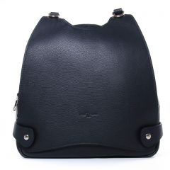 sacs-a-main bleu marine: même style de chaussures en ligne pour femmes que les Xti