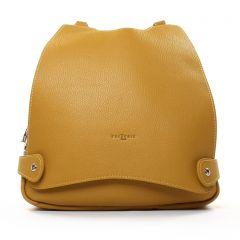 sacs-a-main jaune: même style de chaussures en ligne pour femmes que les Xti