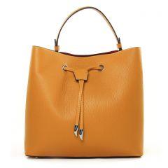 sacs-a-main jaune: même style de chaussures en ligne pour femmes que les Frederic T