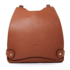 sacs-a-main marron: même style de chaussures en ligne pour femmes que les Xti