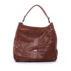 Xti 86344 Camel : chaussures dans la même tendance femme (sacs-a-main marron) et disponibles à la vente en ligne