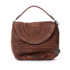 sacs-a-main marron: même style de chaussures en ligne pour femmes que les Frederic T