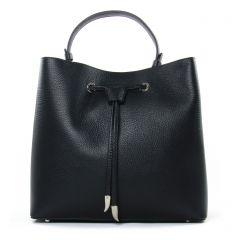 Frederic T 592755 Noir : chaussures dans la même tendance femme (sacs-a-main noir) et disponibles à la vente en ligne