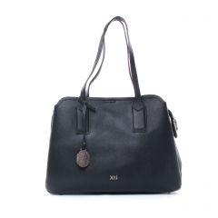 Xti 86335 Noir : chaussures dans la même tendance femme (sacs-a-main noir) et disponibles à la vente en ligne