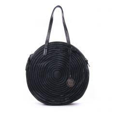Xti 86353 Noir : chaussures dans la même tendance femme (sacs-a-main noir) et disponibles à la vente en ligne