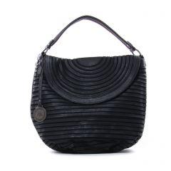 sacs-a-main noir: même style de chaussures en ligne pour femmes que les Frederic T