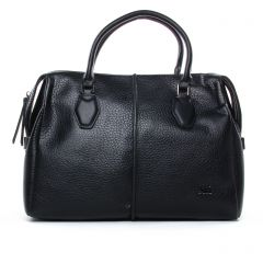 Xti 86372 Noir : chaussures dans la même tendance femme (sacs-a-main noir) et disponibles à la vente en ligne