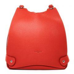 sacs-a-main orange: même style de chaussures en ligne pour femmes que les Xti