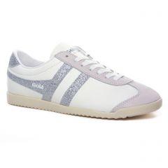 tennis blanc: même style de chaussures en ligne pour femmes que les Méliné
