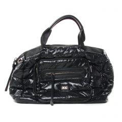 sacs-a-main noir: même style de chaussures en ligne pour femmes que les Xti