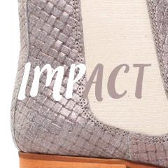 celinho impact chaussure.jpg