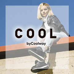 chaussures femme coolway
