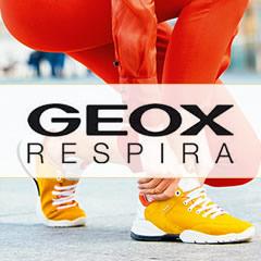 geox pour femme