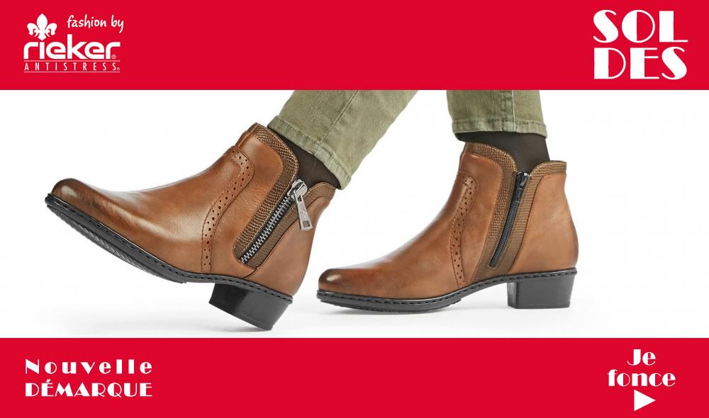 TROIS PAR 3 CHAUSSURES   Vente de chaussures femmes   hommes en ligne 918f35798d7c