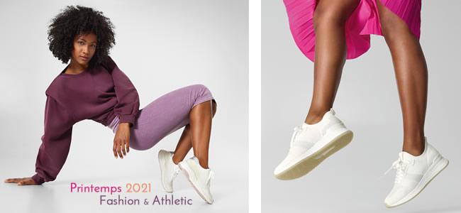 chaussures tamaris nouvelle collection 2021