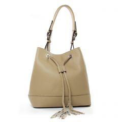 sacs-a-main beige: même style de chaussures en ligne pour femmes que les Langame