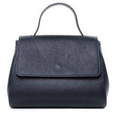 sacs-a-main bleu marine: même style de chaussures en ligne pour femmes que les Langame