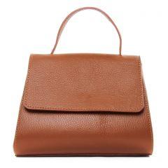 sacs-a-main marron: même style de chaussures en ligne pour femmes que les Langame
