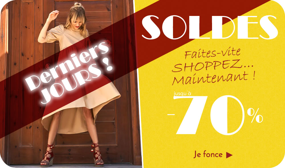soldes nouvelle collection chaussures femme