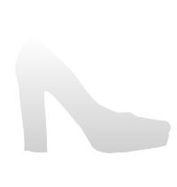 chaussures femmes à talons hauts