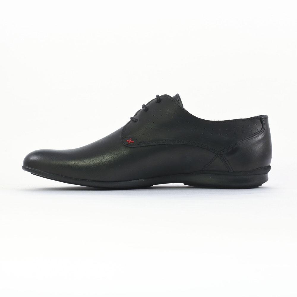 chaussure homme derbies. Black Bedroom Furniture Sets. Home Design Ideas