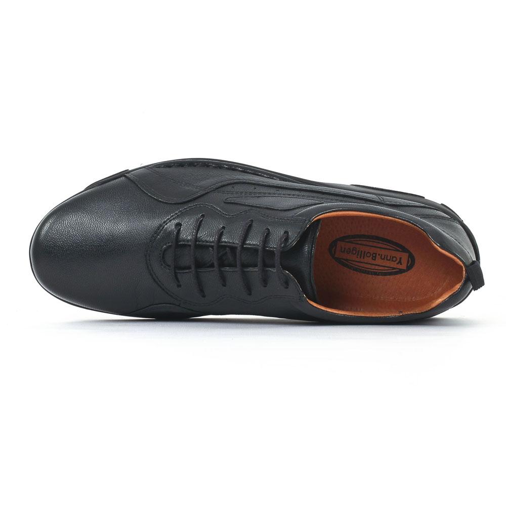 chaussure de ville homme marche. Black Bedroom Furniture Sets. Home Design Ideas
