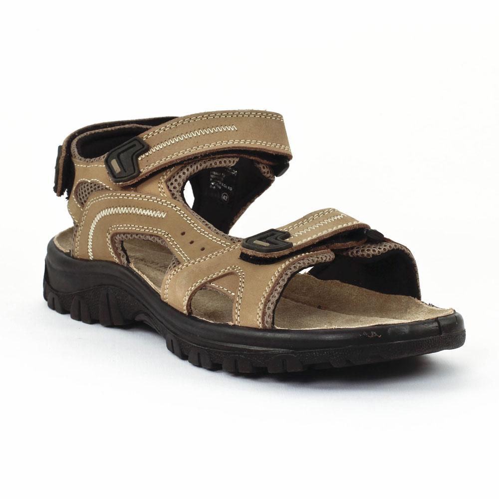marco tozzi 18400 sand sandales beige printemps t chez trois par 3. Black Bedroom Furniture Sets. Home Design Ideas