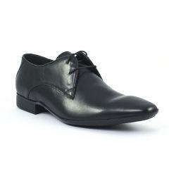 Chaussures homme été 2014 - derbys Incas noir